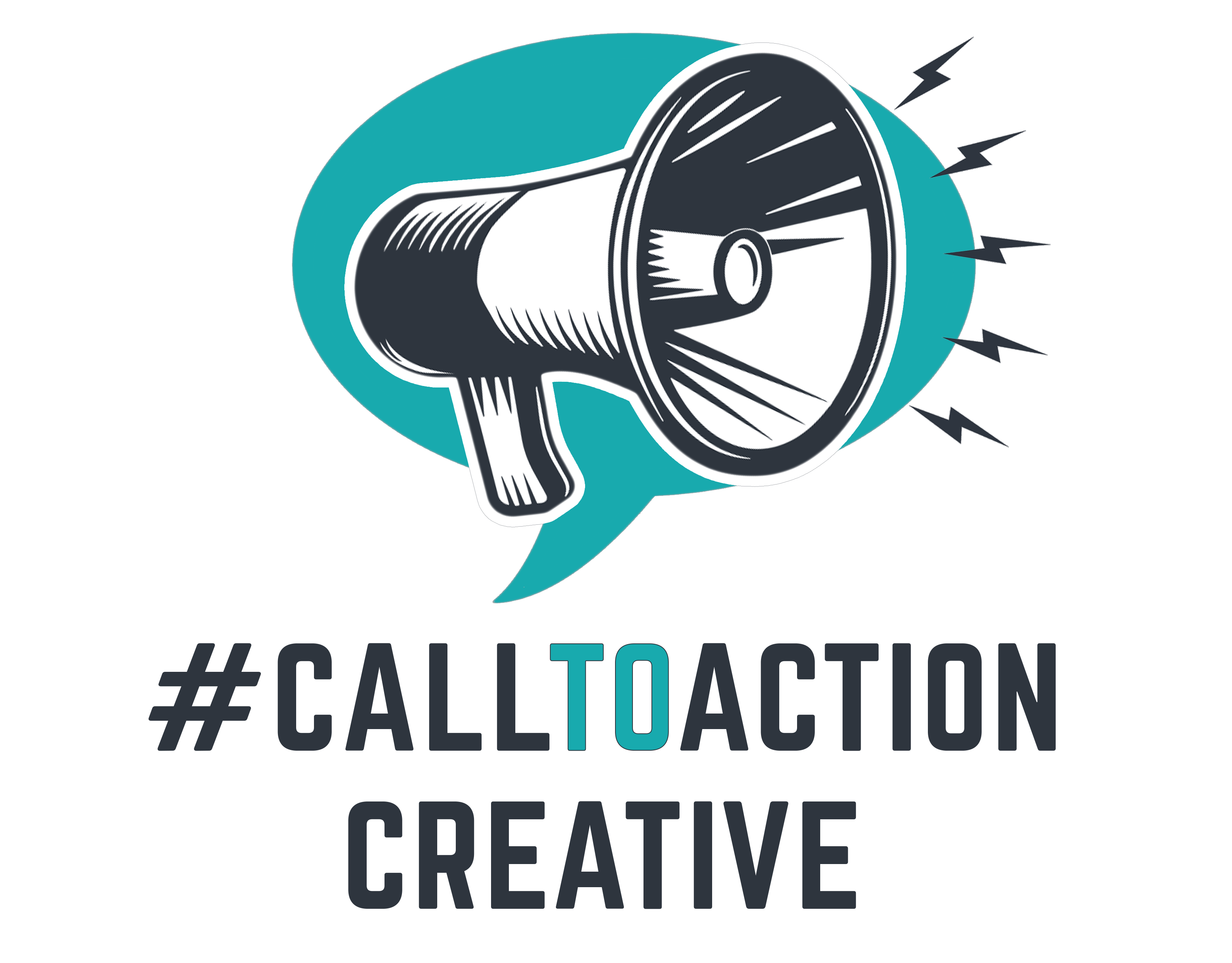Call to Action Creative